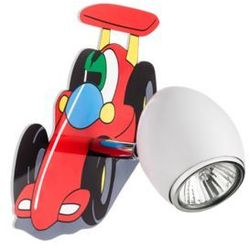 Britop lighting Britop kinkiet car led 2206102