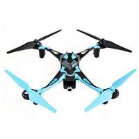 Dron quadrocopter Galaxy Visitor 6 Cam