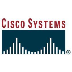 Cisco Asa 5510 security plus license w/ ha, ge, more vlans + conns