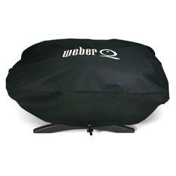 Pokrowiec premium do serii q 1000 marki Weber
