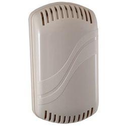 Orno Dzwonek videotronic 01/c/8v/beż standard 8v beżowy (5906485704431)