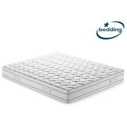 energica - materac kieszeniowy, sprężynowy, rozmiar - 180x200 wyprzedaż, wysyłka gratis marki Bedding