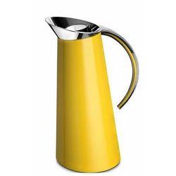 Termos BUGATTI Glamour GL6U-02194 Żółty