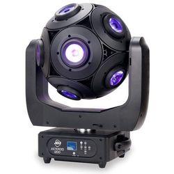 American DJ Asteroid 1200 z kategorii Zestawy i sprzęt DJ