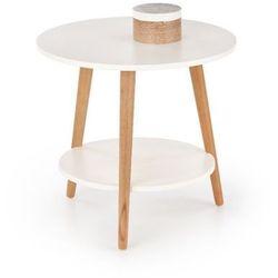 Saipan stolik kawowy marki Style furniture