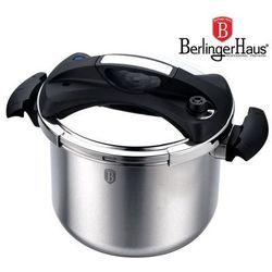 Berlinger haus Szybkowar 10.0l b.s.s. [bh-1082]