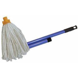 Mop bawełniany Rozenbal