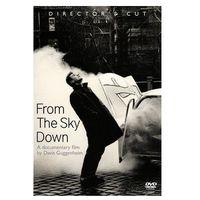 From The Sky Down - Davis Guggenheim