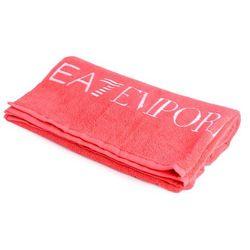Emporio Armani EA7 Ręcznik (8054523501553)