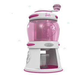 Barbie maszyna do sorbetów * - sprawdź w Rovens.pl