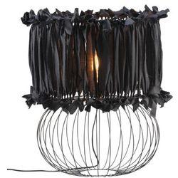 Lampa nocna ball art deco nr 2522 marki Namat