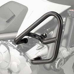 Gmole Givi TN1111 (zgodne z Kappa KN1111) do Honda NC700 S/X [12-13] - produkt z kategorii- gmole
