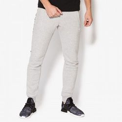 ADIDAS SPODNIE ES SWEATPANT, spodnie męskie Adidas