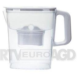 Aquaphor Kompakt (biały)