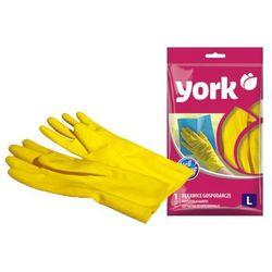 York Rękawice 092010 (rozmiar l) (5903355001706)