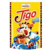 Mokate Napój kakaowy z witaminami 150 g tigo (5900649054448)