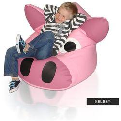Selsey pufa pig (5902622556246)