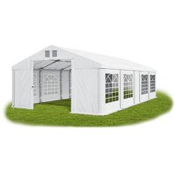 Das company Namiot 6x9x2, całoroczny namiot cateringowy, winter/sd 54m2 - 6m x 9m x 2m