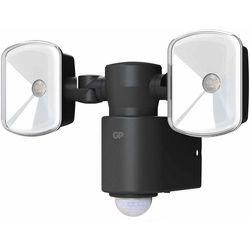 GP SafeGuard Reflektor z czujnikiem ruchu RF4.1, 810SAFEGUARDRF4.1