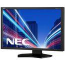 LED NEC P15
