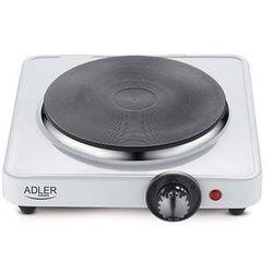 electric stove marki Adler