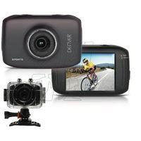Kamera sportowa Denver Sports HD ACT-1302T - produkt z kategorii- Kamery sportowe