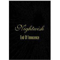 End Of Innocence (DVD) - Nightwish