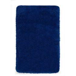 """Bonprix Dywaniki łazienkowe """"ibiza uni"""" niebieski"""