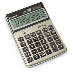 Canon kalkulator hs 1200 tcg