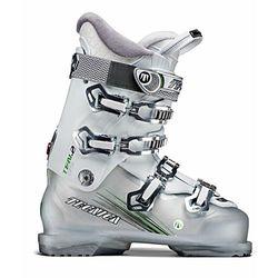 Tecnica TEN.2.85 Buty narciarskie - sprawdź w wybranym sklepie
