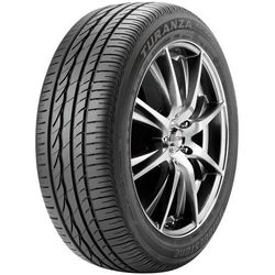 Turanza ER300A marki Bridgestone o wymiarach 205/60 R16, 92 W - opona letnia