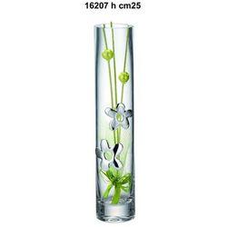 Wazon z kwiatami - (v#16207), 3520_V16207