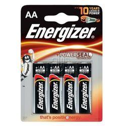 Bateria ENERGIZER Base LR6 A4 - produkt z kategorii- Baterie