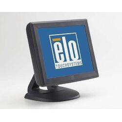 Monitor Elo 1215L