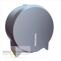 MERIDA Pojemnik na papier toaletowy w rolce BSM201