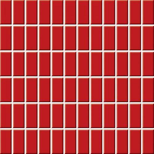 ALTEA ROSA MOZAIKA PRASOWANA K.2,3X4,8 29,8X29,8 G1 - oferta [4576d8a21f8326b9]