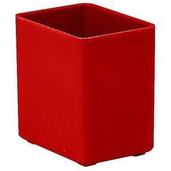 Wkładana skrzynka do szuflady,dł. x szer. x wys. 53 x 40 x 54 mm, opak. 64 szt.
