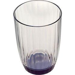 Villeroy & boch - artesano original bleu szklanka