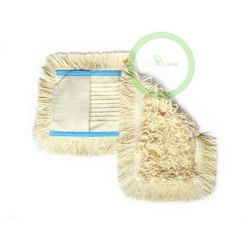 Mop bawełniany kieszeniowy (możliwość wybrania rozmiaru) marki Ceg
