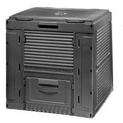 Keter E-kompostér  470 l