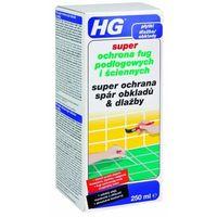 HG dodatek do prania odzieży sportowej 150g eliminujący nieprzyjemny zapach - 150g, EB29-56818