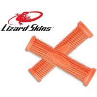 LZS-CHADS900 Chwyty kierownicy Lizard Skins CHARGER SC 30x130 mm, pomarańczowe (2010000005866)