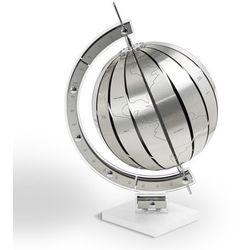 Globus Incantesimo Design 30 cm, 353M