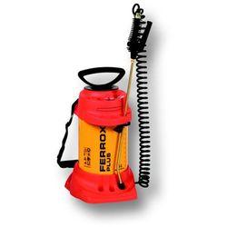 MESTO opryskiwacz ciśnieniowy Ferox Plus 3565 F (6 l), kup u jednego z partnerów