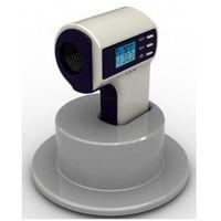 Wielofunkcyjny termometr bezdotykowy WYSOCE SKUTECZNY F3