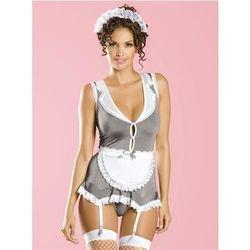 Housekeeper L/XL z kategorii Kostiumy erotyczne