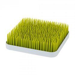 Suszarka Grass Green Boon - oferta [55afde4003df57f0]