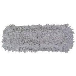 Merida Mop do zamiatania 60 cm dustmop ekonomiczny