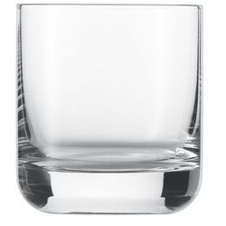 Schott Zwiesel Convention Szklanki do Whisky 285ml 6szt, 175531/60