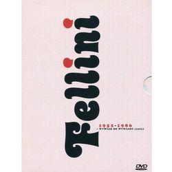 Fellini 1952-1986 z kategorii Pakiety filmowe